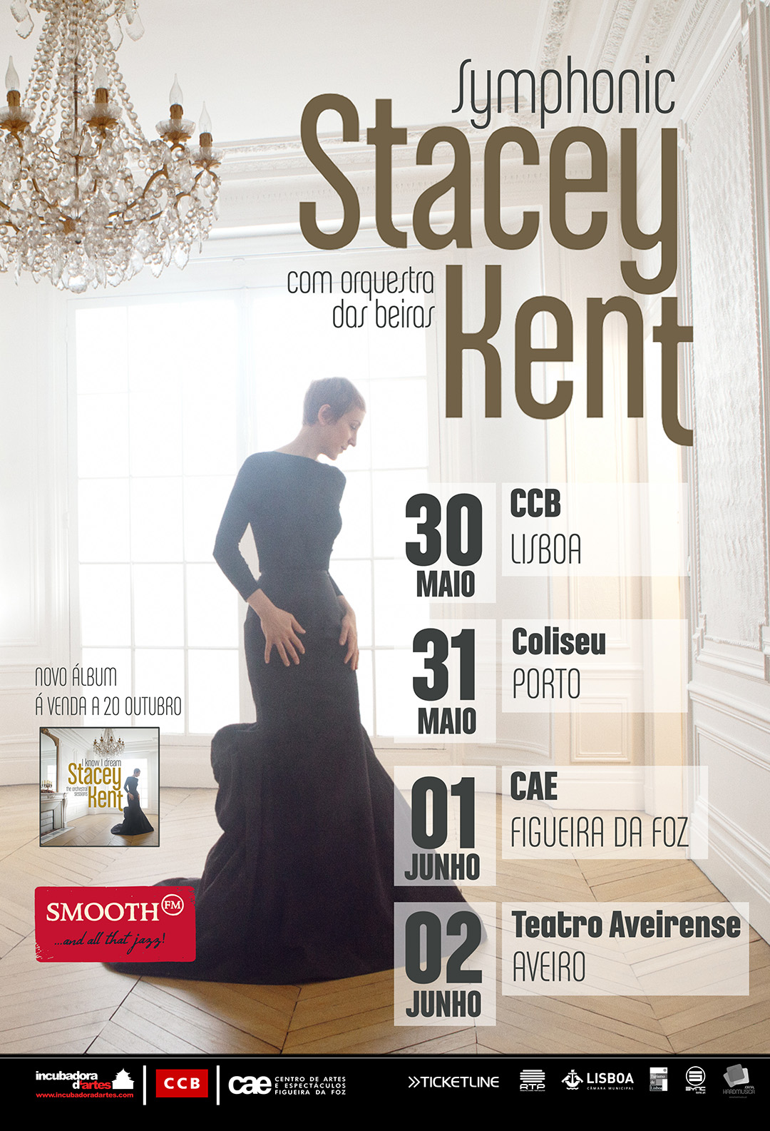 Cartaz Stacey18 CAE low
