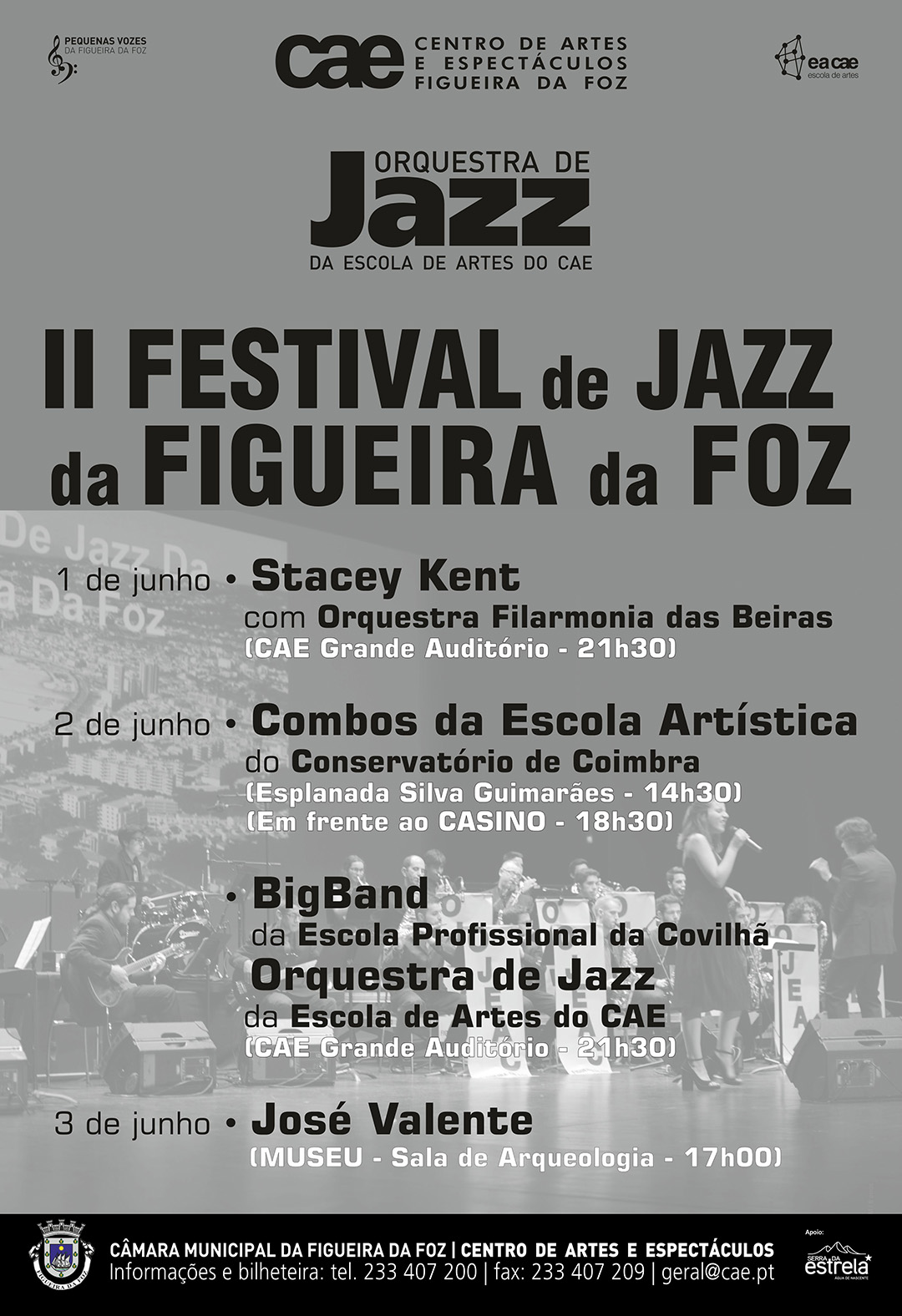 cartaz II Festival de Jazz final A4